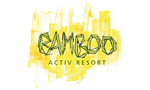 Bamboo Activ Resort